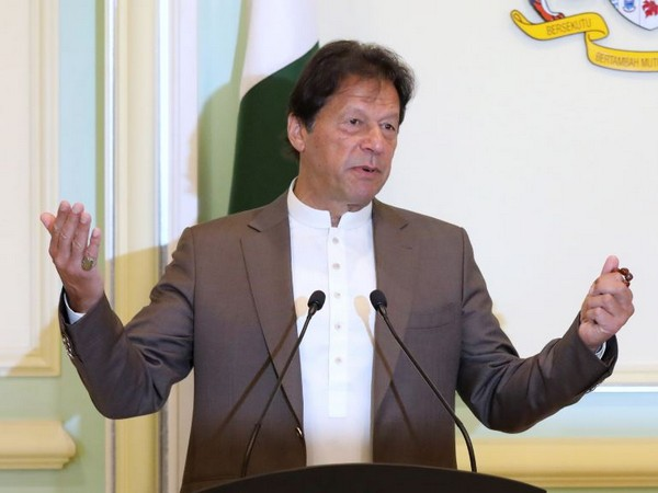 Pakistan's partisan role during US polls annoyed Biden: Report