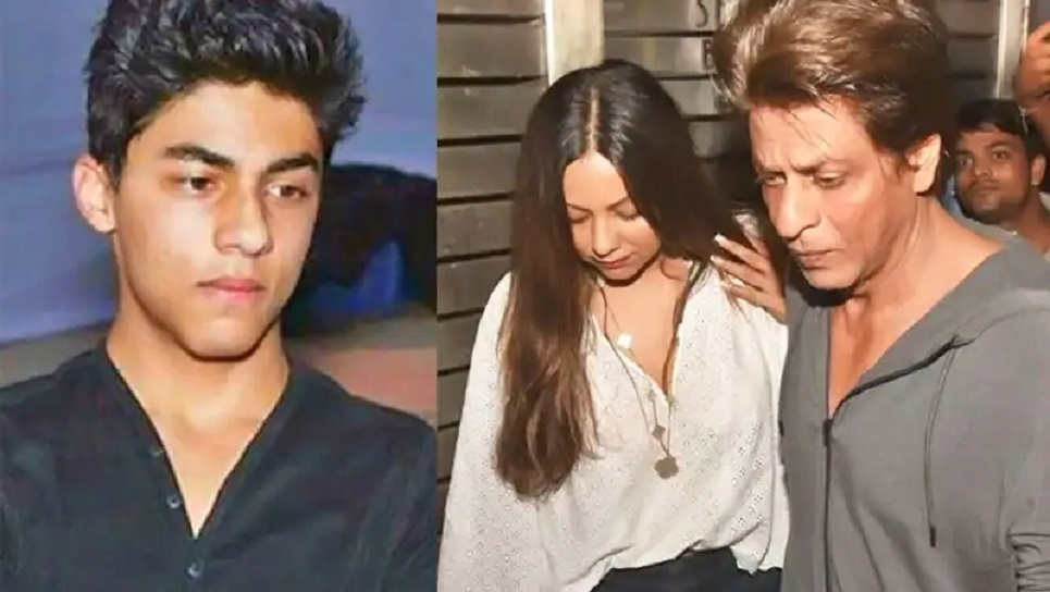 Aryan Khan not eating jail food, only consuming biscuits bought from canteen