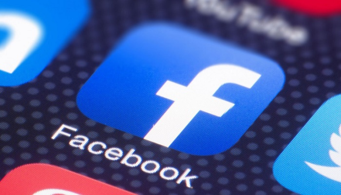 Embattled Facebook releases new curbs on harassment