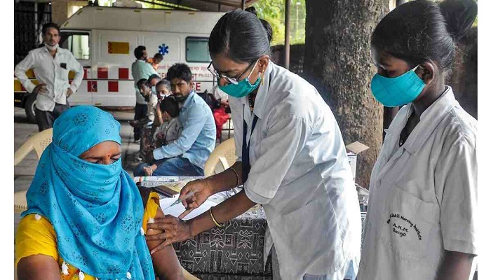 Global Coronavirus cases top 239 million as it keeps escalating