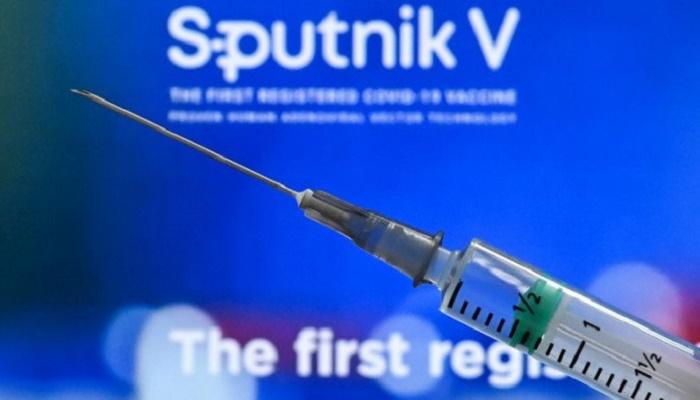 Sputnik Light 70% effective against Delta variant: RDIF