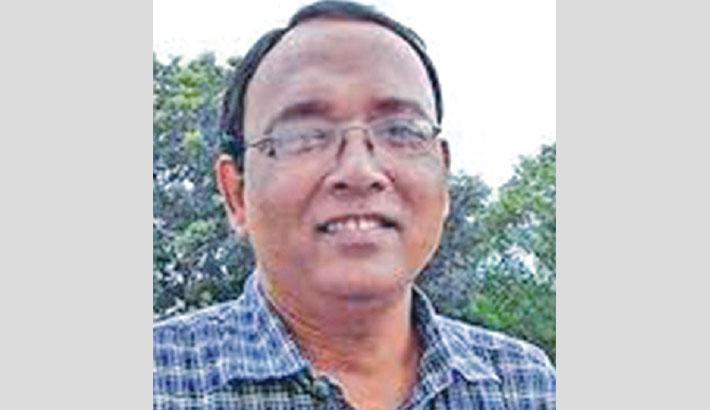 Sheikh Hasina Materialising Bangabandhu's Dream