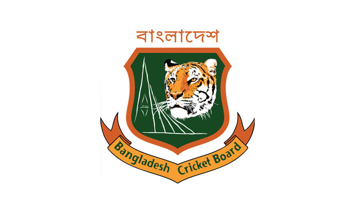 Domestic cricket set to resume after six months