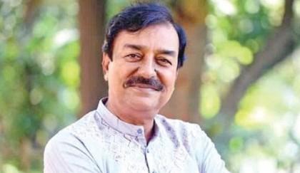 Actor Mahmud Sajjad passes away