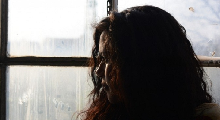 12-year-old rape survivor in Uruguay can keep baby: Reports