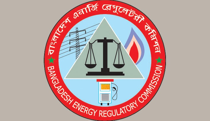 New Electricity Tariff In Bangladesh