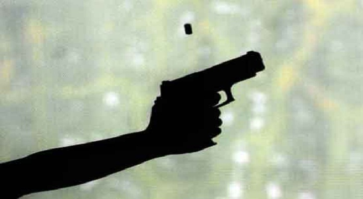 Police guns down 'snatcher' at Paltan in the capital
