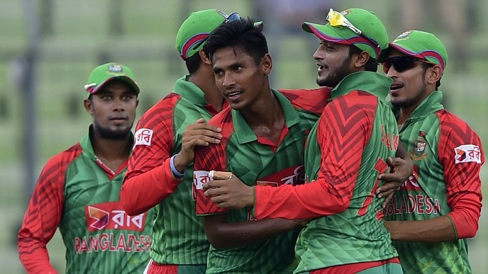 What Bangladesh must do to make their best year better