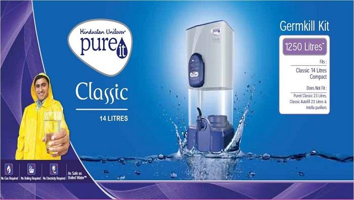 Pureit classic 23 litres online dating