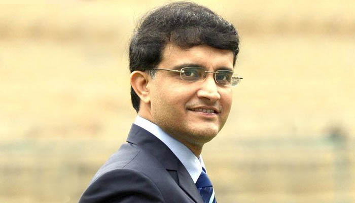 Sourav Ganguly to be India's High Performance Manager: Report