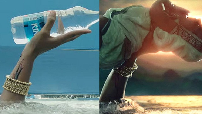 Watch: How Makuta VFX brought Baahubali's visuals to life