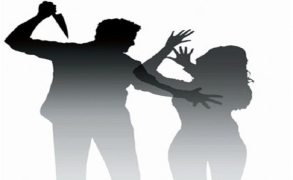Husband kills wife for dowry in Benapole