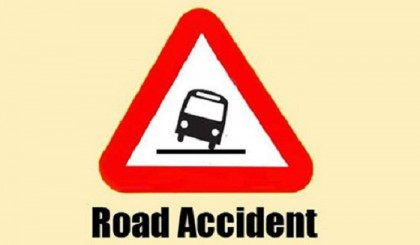 2 Brac employees killed in Pabna road crash