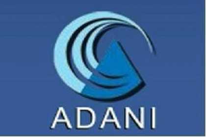 Proposed 1600MW Coal-fired Plant MoU with Adani Group likely