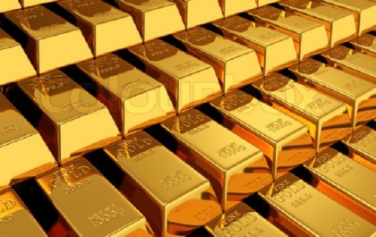 1 held with gold bars at Ctg airport