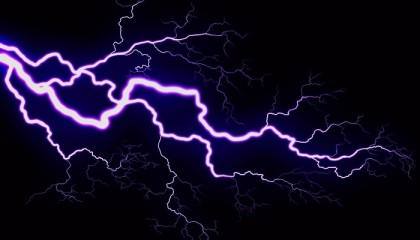 Lightning kills 2 women in Panchagarh