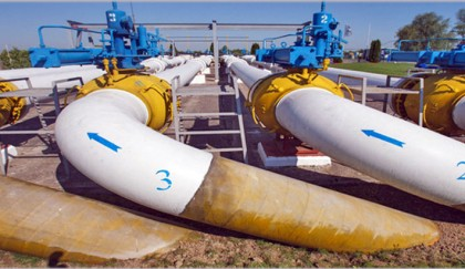 Govt to update gas sector master plan
