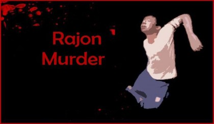 <p>Another accused &lsquo;confesses&rsquo; to Rajon killing</p>
