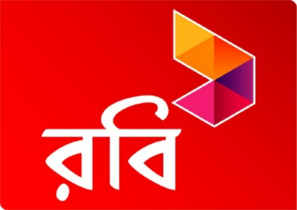 Robi launches Wi-Fi services at Dhaka College