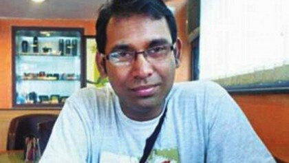 8 indicted afresh in Blogger Rajeeb murder