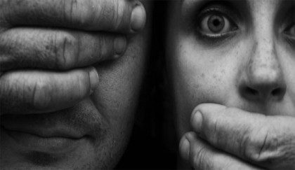 Rising incidence of rape overshadowing country's achievements: Experts