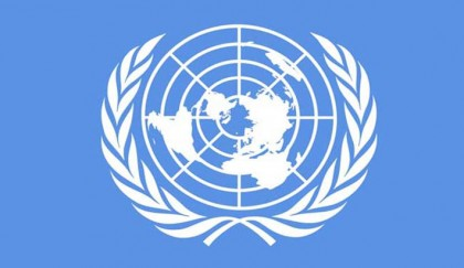 <p>UN meets in Spain to tackle &lsquo;foreign terrorist fighters&rsquo;</p>