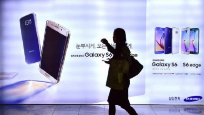 S. Korea court rules in favour of Samsung subsidiaries merger: spokesman