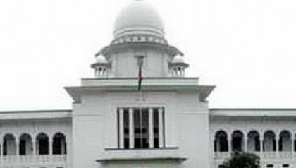 Two more HC judges appointed