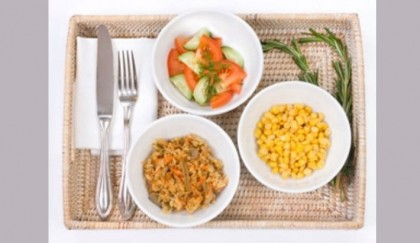 <p>Tips to reduce weight in 10 days</p>