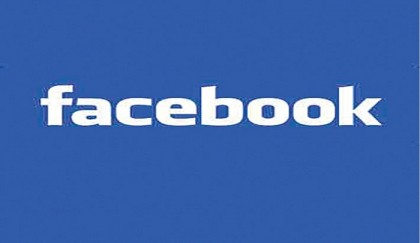 Facebook reaches 1b users in one day