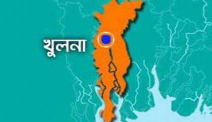 <p>Khulna-6 MP sued over irregularities</p>