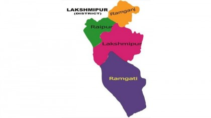 Schoolgirl, housewife found dead in Laxmipur