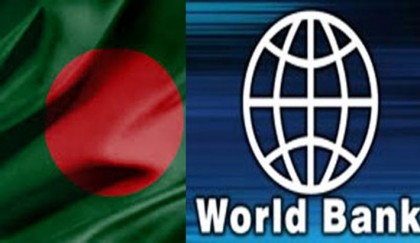 Bangladesh attains lower middle income status