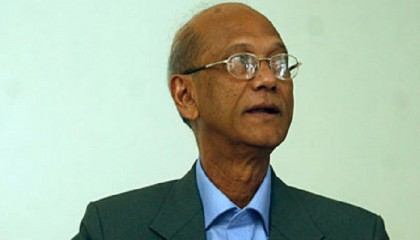 Govt. ready to distribute textbooks on January 1: Nahid