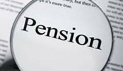 <p>No pension for state usurpers</p>