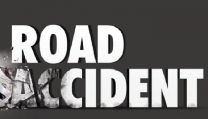 2 killed in Tangail road accident
