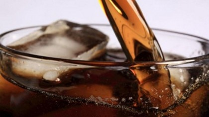 Sugary drinks kill 184,000 people every year