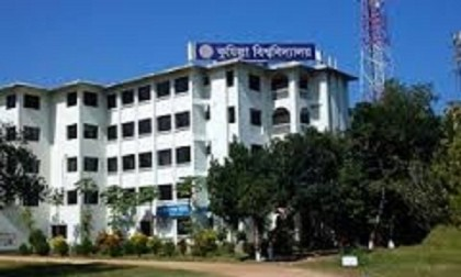 15 hurt in BCL infighting at Comilla University