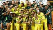 Cricket World Cup an economic boon to host countries