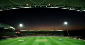 Australia, NZ to play 1st day-night test with pink ball