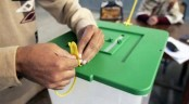 Voting in Magura by-polls underway