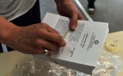 Polling opens in crucial Greece bailout referendum