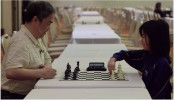 Girl, 11, is youngest US chess master