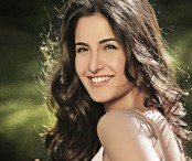 Not engaged, no marriage plans for now: Katrina