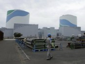 Japan reactor refuelled for restart, despite opposition