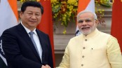 Need to involve India and China in Middle-East peace efforts: Experts