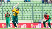 Proteas struggleing after flying start