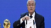 Fifa crisis: Uefa wants presidential election postponed