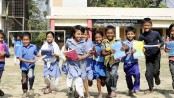 BD makes progress in children welfare but disparities remain: Survey