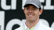 Irish Open: Rory McIlroy will give prize money to charity